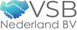 VSB Nederland BV